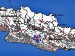 gempa-bumi-terkini-hari-ini-minggu-16-agustus-2020-34735.jpg