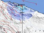gempa-bumi-terkini-hari-ini-sabtu-19-juni-2021-ini-lokasi-dan-kekuatannya.jpg