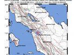 gempa-bumi-terkini-hari-ini-selasa-18-mei-2021.jpg