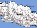 gempa-bumi-terkini-hari-minggu-27-juni-2021-siang-terjadi-di-wilayah-jawa-barat.jpg