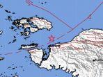gempa-bumi-terkini-info-bmkg.jpg