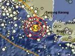 gempa-bumi-terkini-jumat-6-agustus-2021-malam-tenggamus-lampung.jpg