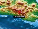 gempa-bumi-terkini-kamis-23-september-2021.jpg