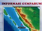 gempa-bumi-terkini-kamis-26-agustus-2021-pagi-di-bengkulu-info-bmkg.jpg