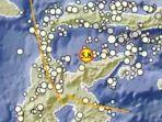gempa-bumi-terkini-kamis-26-agustus-2021-pagi-ini.jpg