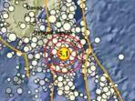 gempa-bumi-terkini-kamis-8-juli-2021-malam-di-sulawesi-utara.jpg