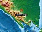 gempa-bumi-terkini-kamis-9-september-2021.jpg