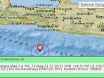 gempa-bumi-terkini-melanda-bantul-yogyakarta-jumat-1382021.jpg
