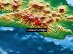 gempa-bumi-terkini-melanda-wilayah-kabupaten-garut-jawa-barat-kamis-23092021-dini-hari.jpg