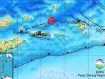 gempa-bumi-terkini-mengguncang-di-wilayah-kota-tiakur-kabupaten-maluku-barat-daya-maluku.jpg