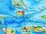 gempa-bumi-terkini-mengguncang-di-wilayah-pulau-obi-kabupaten-halmahera-selatan-maluku-utara.jpg