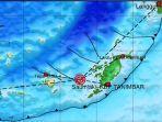 gempa-bumi-terkini-mengguncang-di-wilayah-saumlaki-kepulauan-tanimbar-maluku-40.jpg