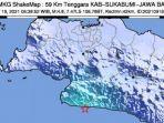 gempa-bumi-terkini-minggu-19-september-2021.jpg