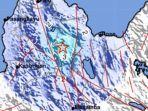 gempa-bumi-terkini-pagi-ini-jumat-8-oktober-2021.jpg