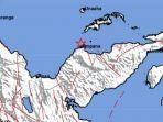 gempa-bumi-terkini-rabu-1-september-2021.jpg