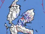 gempa-bumi-terkini-rabu-15-september-2021-info-bmkg.jpg