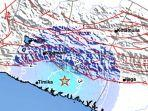 gempa-bumi-terkini-sabtu-28-agustus-2021-dini-hari-di-wilayah-papua-info-bmkg.jpg