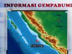 gempa-bumi-terkini-selasa-24-agustus-2021-di-bengkulu.jpg
