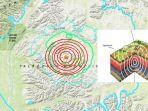 gempa-bumi-terkini-senin-310521-magnitudo-61-di-wilayah-amerika-serikat-as-alaska.jpg