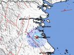 gempa-bumi-terkini-tadi-dini-hari-sabtu-8-mei-2021-berikut-magnitudo-dan-lokasinya.jpg