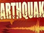 gempa-bumi1111.jpg
