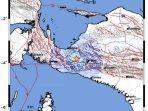 gempa-di-papua-49595.jpg