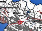 gempa-jumat-30-juli-2021-info-bmkg-terkini.jpg