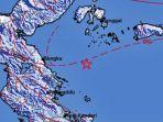 gempa-kedua-terjadi-selasa-16-maret-2021.jpg
