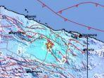 gempa-magnitudo-52-guncang-daratan-jayapura-papua-rabu-070721.jpg