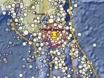 gempa-magnitudo-53-di-wilayah-sulut-kamis-10-juni-2021-info-bmkg.jpg