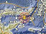 gempa-magnitudo-59-di-sulut-jumat-9-juli-2021.jpg