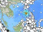 gempa-magnitudo-67-sabtu-24-juli-2021-pagi-di-filipina.jpg