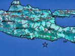 gempa-malam-ini-lokasi-dan-kekuatan-lengkap-info-bmkg.jpg