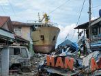 gempa-palu-kapal_20181006_123153.jpg