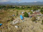 gempa-sulawesi-tengah_20181003_163735.jpg