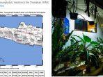 gempa-terjadi-di-wilayah-gunung-kidul-yogyakarta-jumat-040920-2.jpg