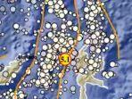 gempa-terkini-berkekuatan-magnitudo-51-mengguncang-halmahera-barat.jpg