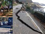 gempa-terkini-jumat-5-maret-2021-gempa-81-sr-guncang-selandia-baru-peringatan-tsunami-4.jpg