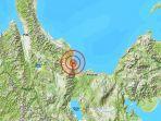 gempa-terkini-kamis-16-september-2021-sore-di-palu-sulteng-terjadi-di-darat-ini-data-magnitudo.jpg