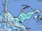 gempa-terkini-kamis-26-agustus-2021-guncang-wilayah-sulawesi-tengah-pagi-ini.jpg