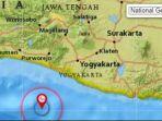 gempa-terkini-minggu-5-september-info-bmkg-terjadi-di-wilayah-yogyakarta.jpg