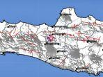 gempa-terkini-sabtu-23-oktober-2021-ini-lokasi-dan-kekuatannya-1234.jpg