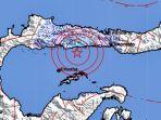 gempa-terkini-senin-7-juni-2021-pada-pukul-1052-wib-di-wilayah-gorontalo.jpg