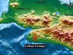 gempa-terkini-siang-ini-rabu-1472021-guncang-wilayah-jawa-barat.jpg