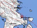 gempa-terkini-tadi-dini-hari-selasa-20-april-2021-ini-lokasi-dan-kekuatannya.jpg