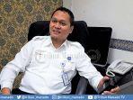 general-manager-airnav-indonesia-cabang-manado-danan-suseno_20180830_141515.jpg