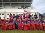 generasi-emas-anak-sekolah-indonesia-geas-1.jpg