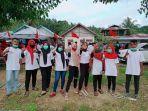generasi-muda-saiber-merah-siap-menangkan-pasangan-iskandar-deddy-121212.jpg