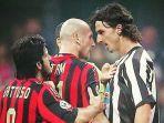 gennaro-gattuso-jaap-stam-ac-milan-vs-zlatan-ibrahimovic-juventus.jpg