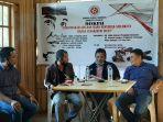 gerakan-pemuda-marhaenis-gpm-kabupaten-minahasa-gelar-diskusi-terbuka.jpg